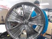 PANTHER WHEELS Wheel RIMS